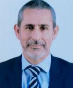 Nelson Donoso