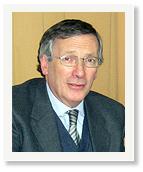 Guido Dasso
