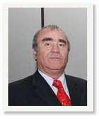 Juan-Rosenthal