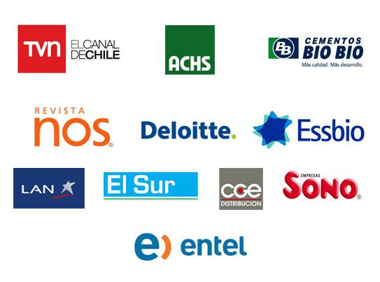 logos_aupician