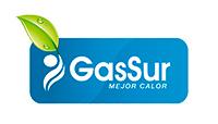 GasSur