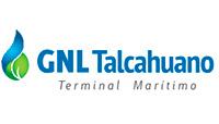 GNL Talcahuano