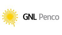 GNL Penco