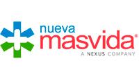 Isapre Nueva Masvida