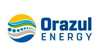 Duke Energy2