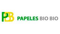 papeles-biobio