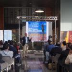 Open Tech Biobío culmina exitoso ciclo de encuentros con foco en la innovación