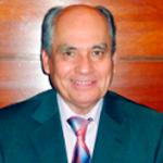 LEONEL GONZÁLEZ SILVA