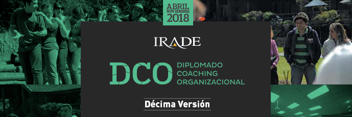 DCO 2018