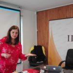 Diversidad e inclusión marcan la agenda del Círculo de Personas de Irade