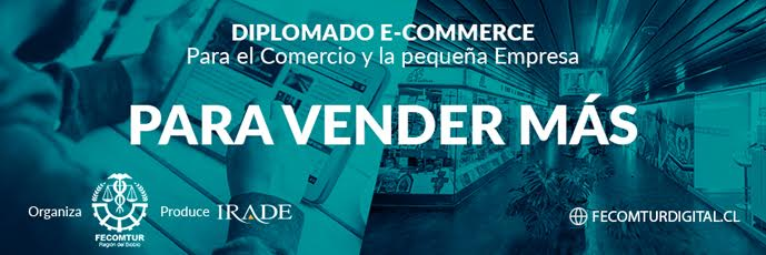 Diplomado E-commerce