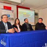 ¡Vota por la Marca Ciudad Concepción!