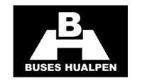 Buses Hualpen