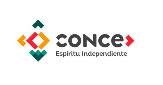 Presentan marca que promueve espíritu independiente de Concepción