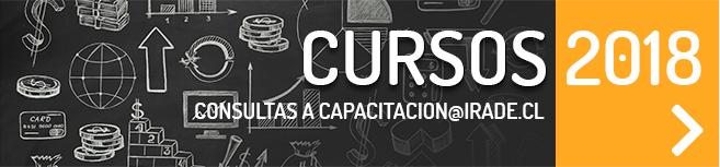Cursos 2018