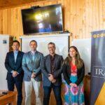 En Provincia de Arauco buscan potenciar turismo experiencial