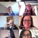 Agrupación de Organizaciones Productivas del Biobío