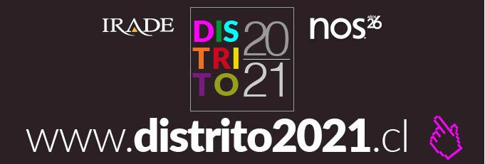 distrito2021.cl