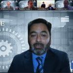 Círculo TI de Irade firma convenio de ciberseguridad con el Ministerio del Interior