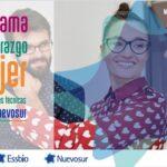 Essbio e Irade lanzan programa para potenciar liderazgos femeninos en la compañía